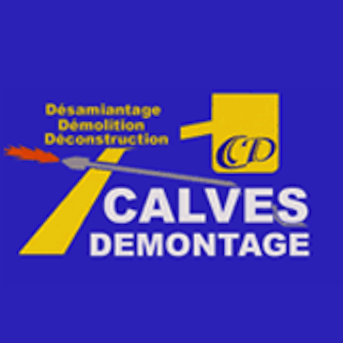 CALVES DEMONTAGE