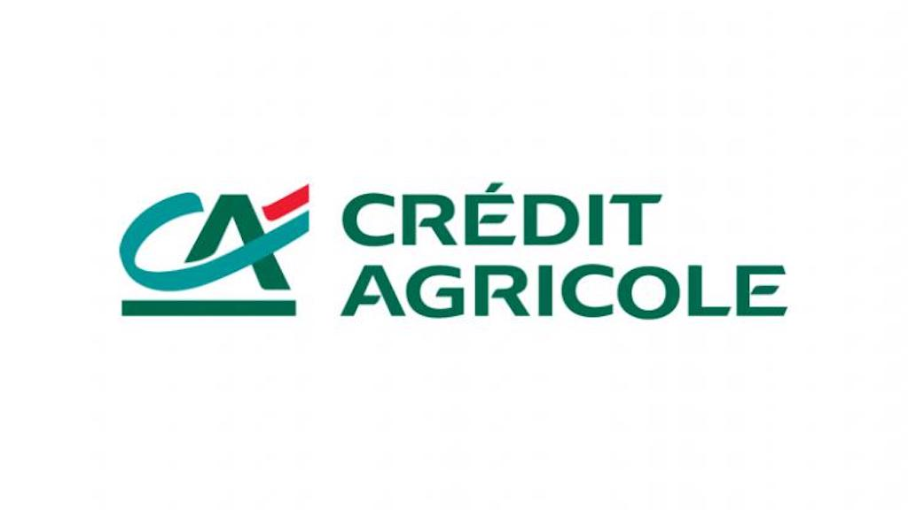 CAISSE BRETAGNE CREDIT AGRICOLE MUTUEL