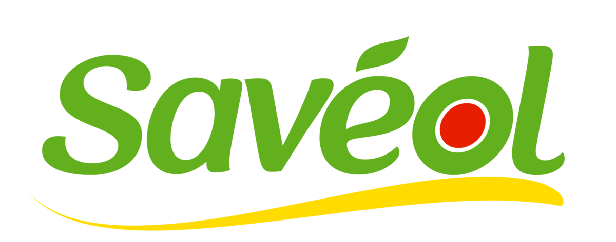 SAVEOL NATURE